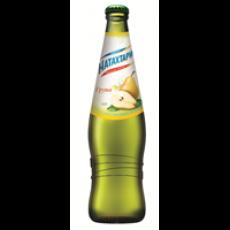 Лим. «Натахтари» груша